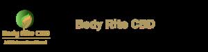 Boody Rite Logo 4