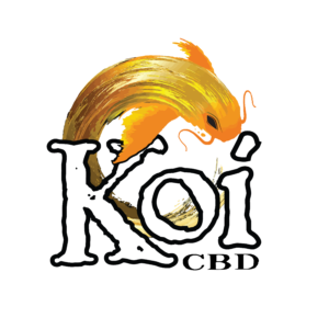 Koi-Logo-Transparent