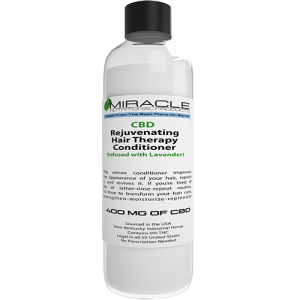 cbd rejuvenating hair therapy conditioner infused with lavender 300x300