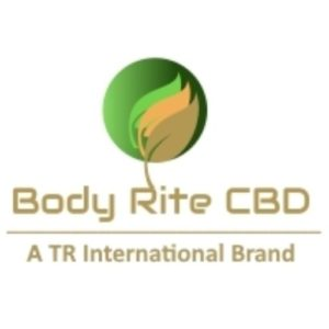 cropped BodyRite Logo 3