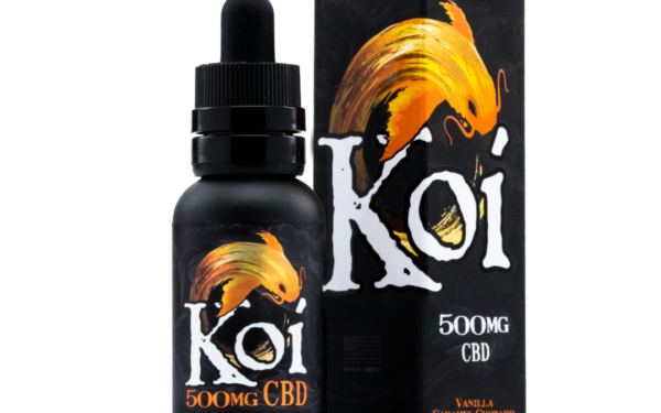gold koi 500mg box 1080x675