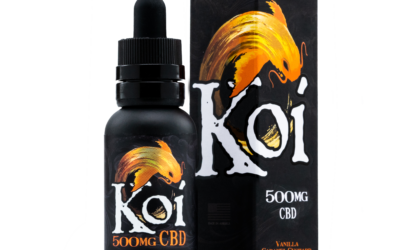 gold koi 500mg box 400x250