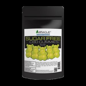 sugar free gummies 300x300