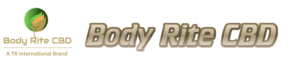 Boody Rite Logo 5