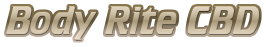 CoolText Logo BodyRite Small