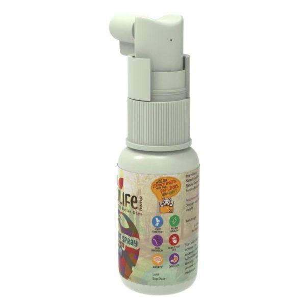 Nano Spray02