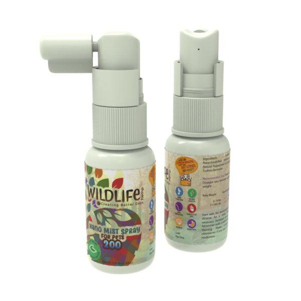 Nano Spray03