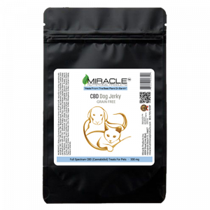 dog jerky miracle nutritional products cbd pet products nobg square 300x300