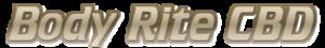 Boody Rite Logo 10