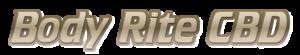 Boody Rite Logo 7