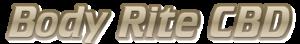 Boody Rite Logo 8