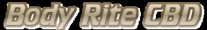 Boody Rite Logo 9